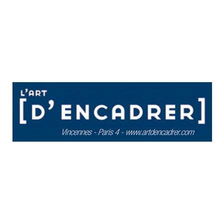 Logo Art Encadrer