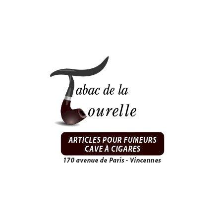 Logo Tabac Tourelle